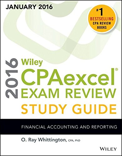 wiley-cpaexcel-exam-review-2016-study-guide-january-financial-accounting-and-reporting-wiley-cpa-exam-review
