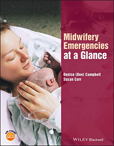 midwifery-emergencies-at-a-glance-at-a-glance-nursing-and-healthcare