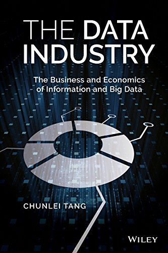 the-data-industry-the-business-and-economics-of-information-and-big-data