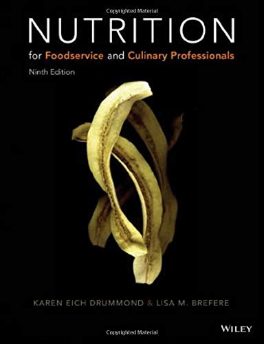 nutrition-for-foodservice-and-culinary-professionals