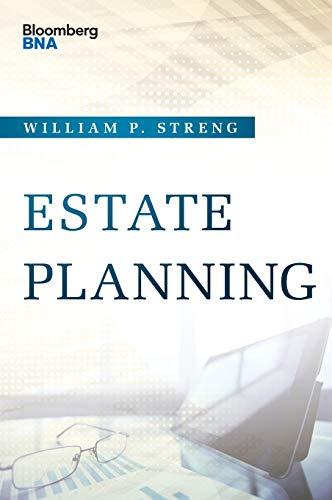 estate-planning-wiley-corporate-fa