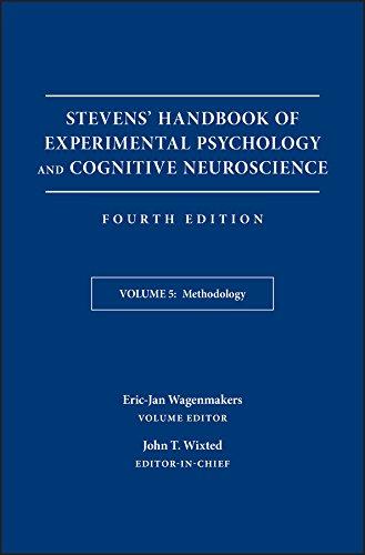 stevens-handbook-of-experimental-psychology-and-cognitive-neuroscience-methodology-volume-5
