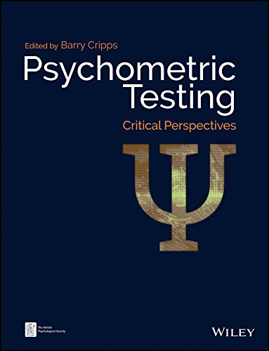 psychometric-testing-critical-perspectives-bps-textbooks-in-psychology