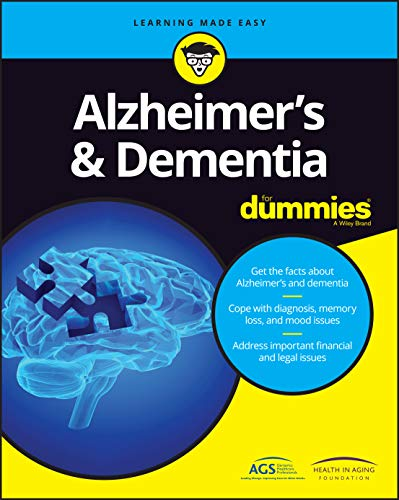 alzheimers-and-dementia-for-dummies