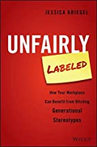 Unfairly Labeled: How Your Workplace Can…