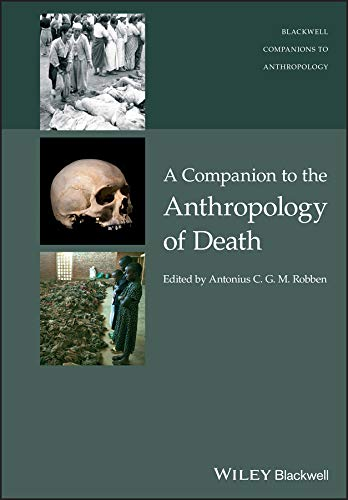 a-companion-to-the-anthropology-of-death-wiley-blackwell-companions-to-anthropology