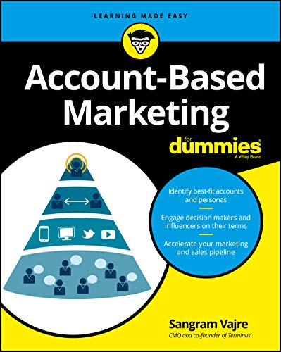 account-based-marketing-for-dummies-for-dummies-business-personal-finance