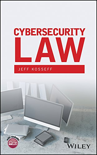 cybersecurity-law