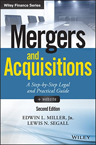 mergers-and-acquisitions-website-a-step-by-step-legal-and-practical-guide-wiley-finance