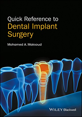 quick-reference-to-dental-implant-surgery