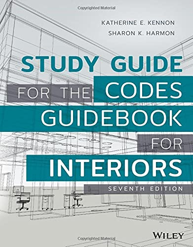 study-guide-for-the-codes-guid-for-interiors