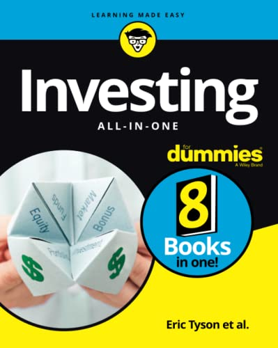 investing-all-in-one-for-dummies-for-dummies-business-personal-finance