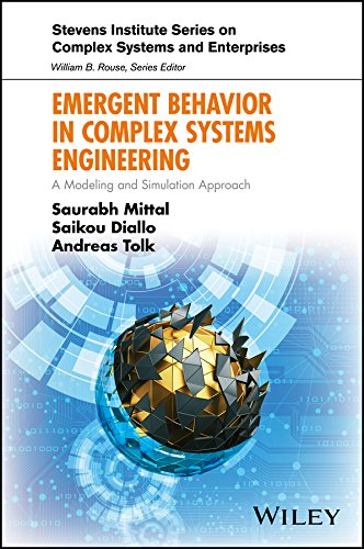 emergent-behavior-in-complex-systems-engineering-a-modeling-and-simulation-approach-stevens-institute-series-on-complex-systems-and-enterprises