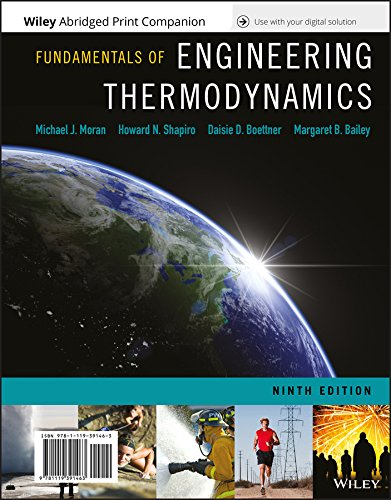 fundamentals-of-engineering-thermodynamics-9th-edition-loose-leaf-print-companion-with-wileyplus-card-set