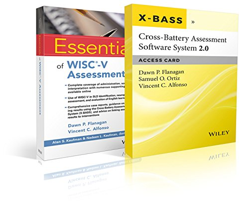 essentials-of-wisc-v-assessment-with-cross-battery-assessment-software-system-20-x-bass-20-access-card-set-essentials-of-psychological-assessment