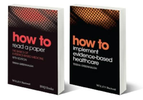 how-to-implement-evidence-based-healthcare-set
