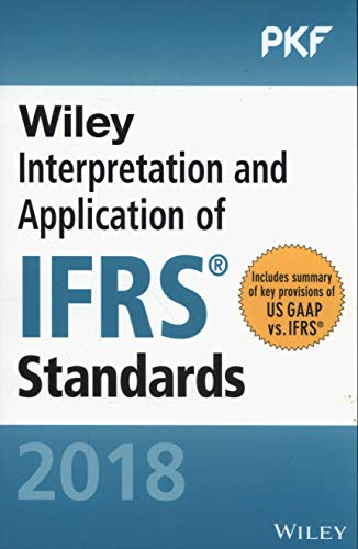 wiley-interpretation-and-application-of-ifrs-standards-2018