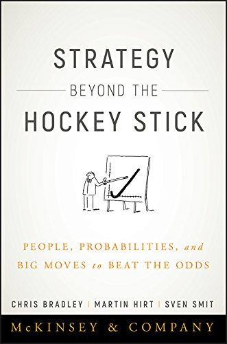 strategy-beyond-the-hockey-stick-people-probabilities-and-big-moves-to-beat-the-odds