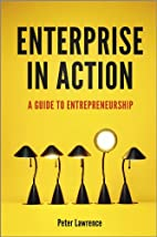 Enterprise in Action: A Guide To…