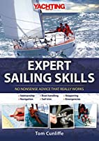 Yachting Monthly's Expert Sailing Skills: No…