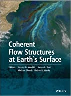 Coherent Flow Structures at Earth's Surface…