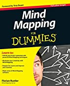 Mind Mapping for Dummies by Florian Rustler