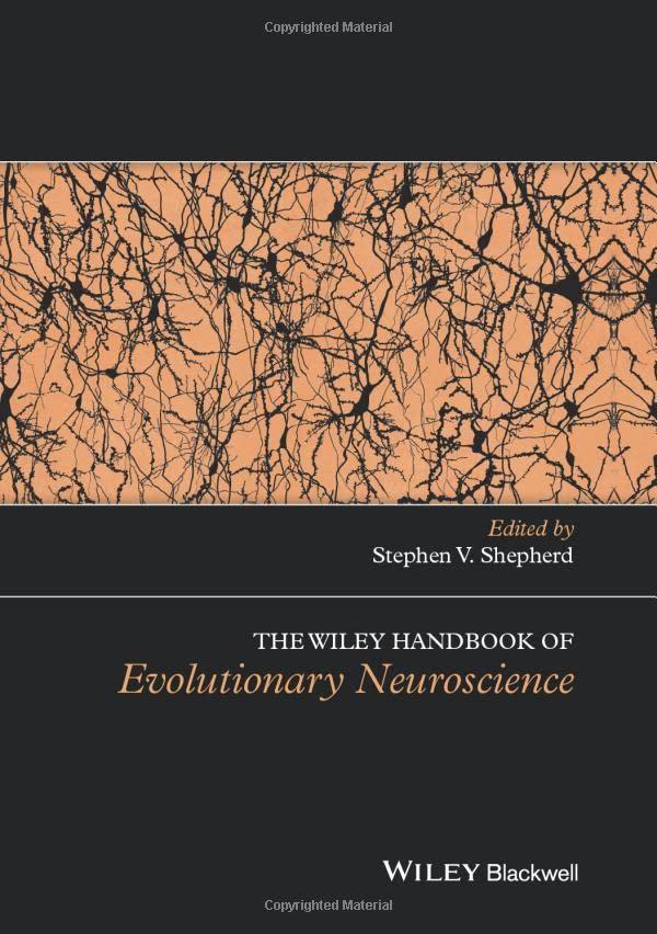 the-wiley-handbook-of-evolutionary-neuroscience-wiley-clinical-psychology-handbooks