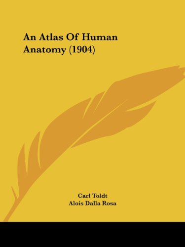 an-atlas-of-human-anatomy-1904