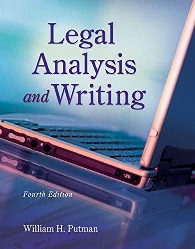 legal-analysis-and-writing
