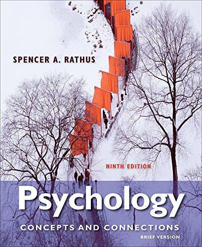 cengage-advantage-books-psychology-concepts-connections-brief-version