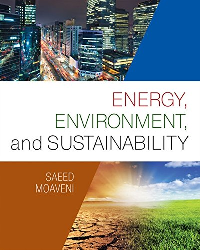 energy-environment-and-sustainability-activate-learning-with-these-new-titles-from-engineering