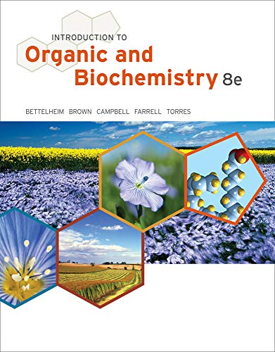 introduction-to-organic-and-biochemistry-william-h-brown-and-lawrence-s-brown