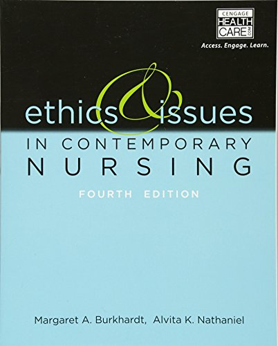 ethics-and-issues-in-contemporary-nursing