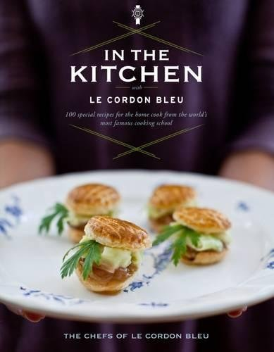in-the-kitchen-with-le-cordon-bleu