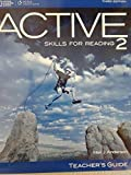 Anderson, Neil: ACTIVE Skills for Reading 2: Teachers Guide