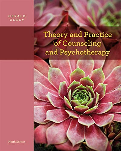 student-manual-for-coreys-theory-and-practice-of-counseling-and-psychotherapy-9th