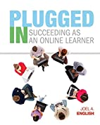 Plugged In by Joel English