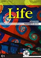 Life Advanced: Teacher's Book
