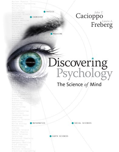 bundle-discovering-psychology-the-science-of-mind-webtutor-on-blackboard-with-on-gateway-printed-access-card