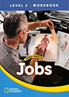 Jobs : Workbook by Vincent Grosso