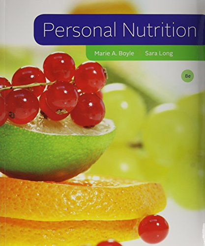 bundle-personal-nutrition-8th-diet-analysis-plus-2-semester-printed-access-card