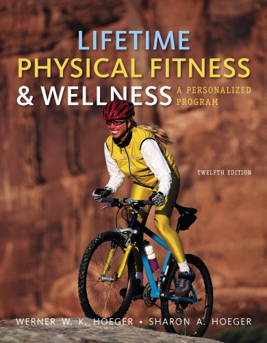 bundle-lifetime-physical-fitness-and-wellness-a-personalized-program-12th-webtutor-on-blackboard-with-on-gateway-printed-access-card