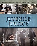 Hess, Kären M.: Cengage Advantage Books: Juvenile Justice