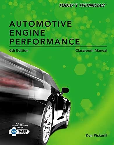classroom-manual-todays-technician-automotive-engine-performance