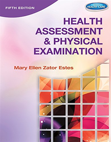student-lab-manual-for-estes-health-assessment-and-physical-examination-5th