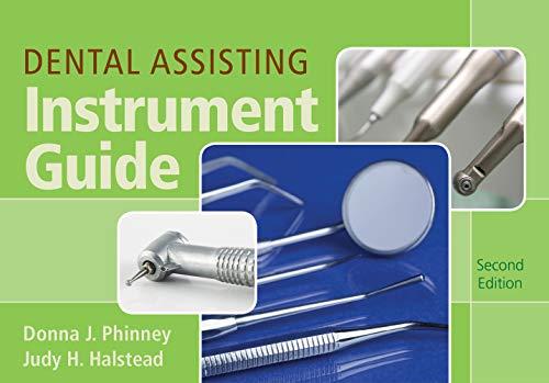 dental-assisting-instrument-guide-spiral-bound-version