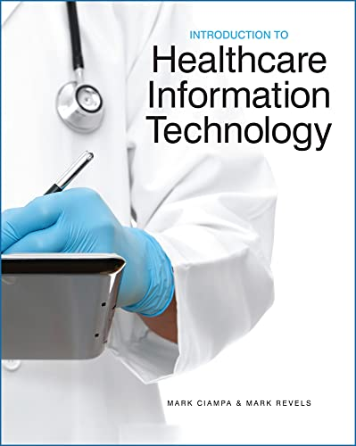introduction-to-healthcare-information-technology-book-only