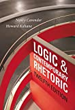 Cavender, Nancy M.: Logic and Contemporary Rhetoric: The Use of Reason in Everyday Life