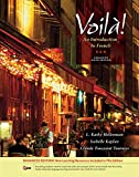 Heilenman, L. Kathy: Voila!, Enhanced (Cengage Advantage Books)