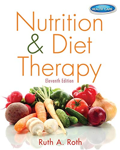 nutrition-diet-therapy